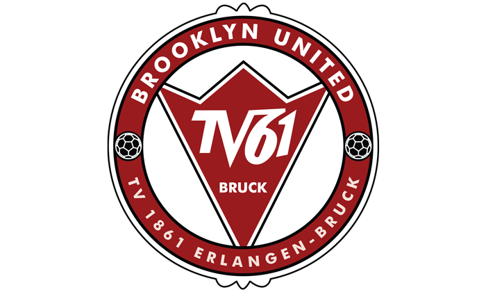 Brooklyn United Handball