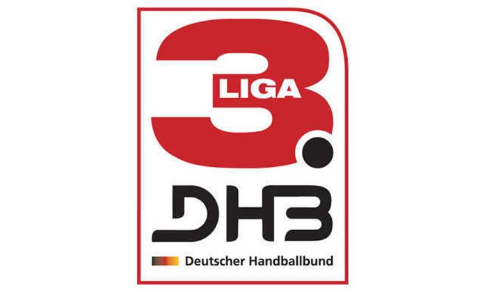 DHB Deutscher Handballbund TV 1861 Erlangen-Bruck