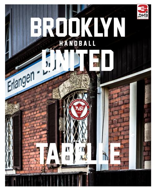 Brooklyn-United-Tabelle-Web-2018