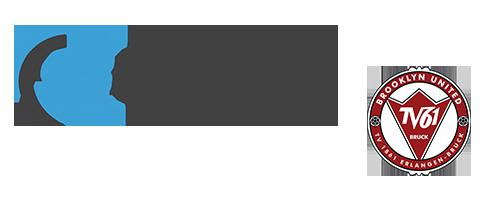 SIS Liveticker mit BU Logo Transparent 2018