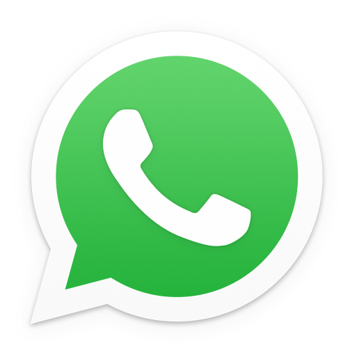 WhatsApp Logo #BRKLYN United Handball