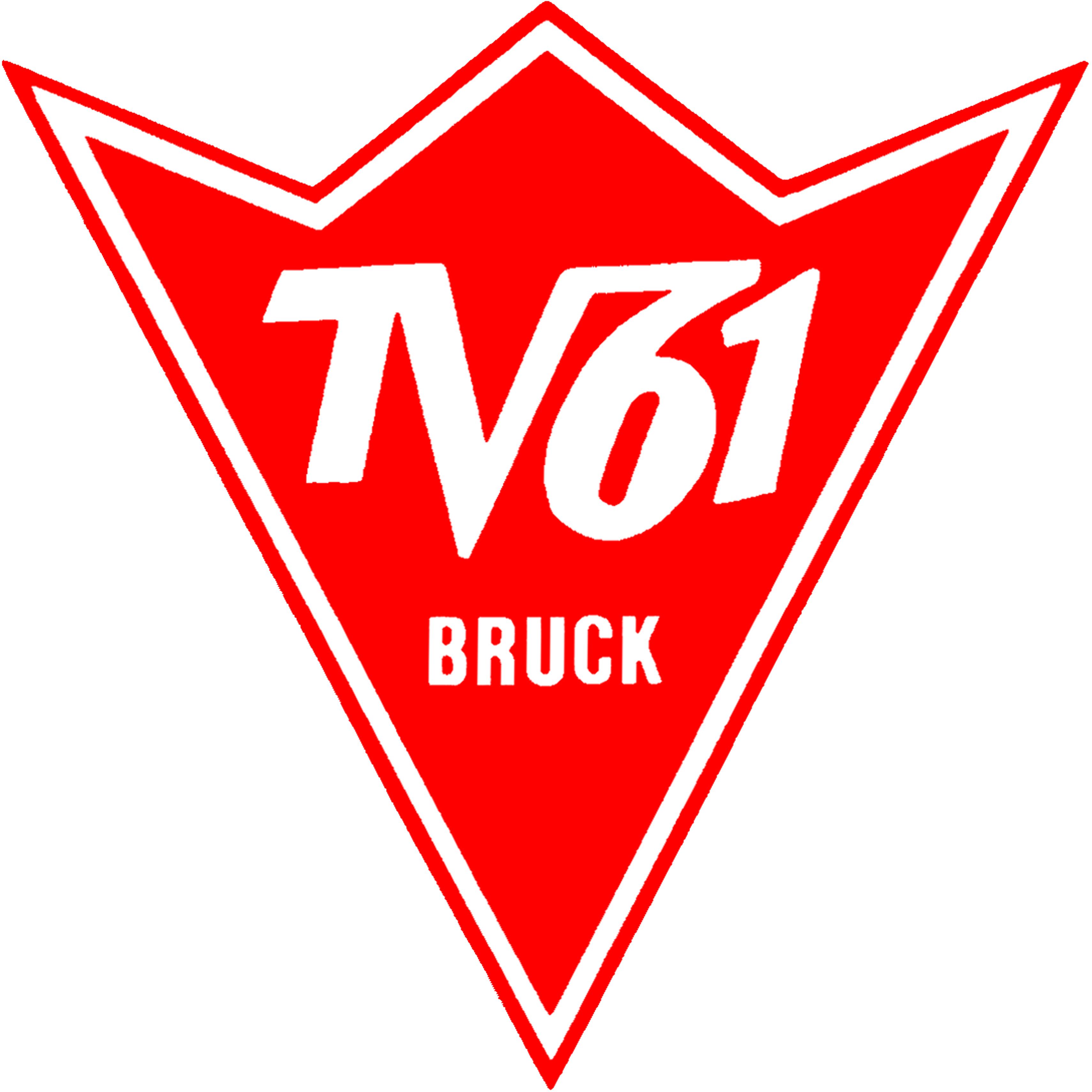 TV 1861 Erlangen-Bruck Impressum