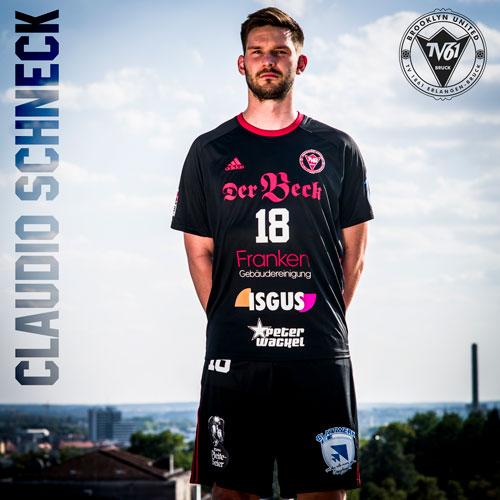Claudio_Schneck_Web_small_#18