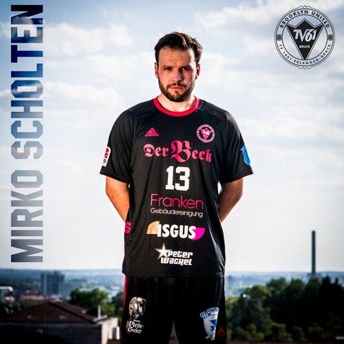 Mirko_Scholten_Web_small_#13
