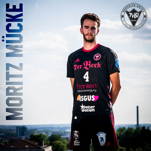 Moritz_Muecke_Web_small_#03