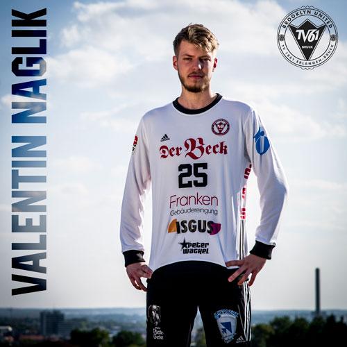 Valentin_Naglik_Web_small_#25
