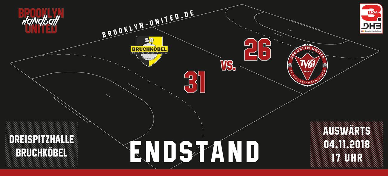 BRKLYN_vs_Bruchkoebel_Ende_WEB_04.11.2018