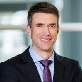 Stefan Müller #STEFAN