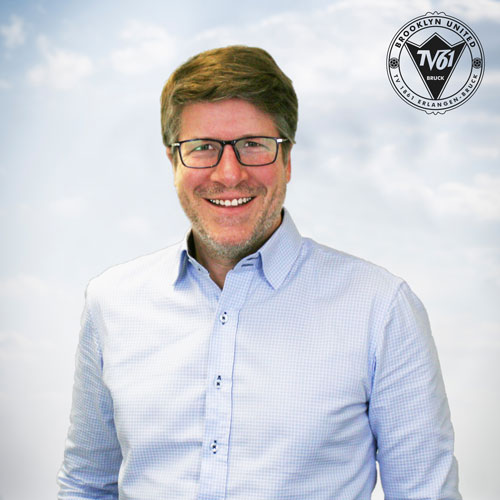 Ulf-Thaler-BRKLYN-Handball-Web-2019
