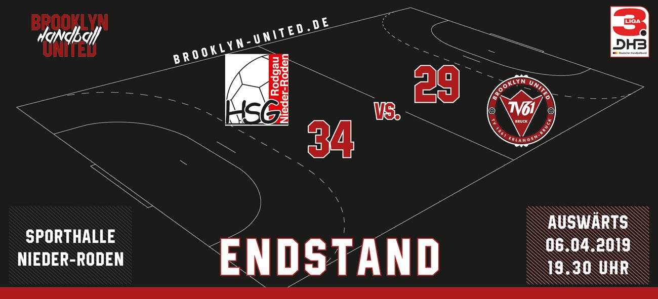 BRKLYN_vs_Nieder-Roden-Rodgau_Ende_WEB_06.04.2019