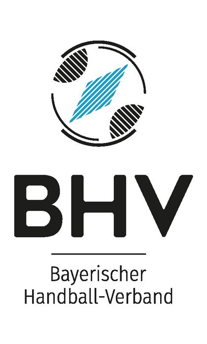 BHV Logo 2019