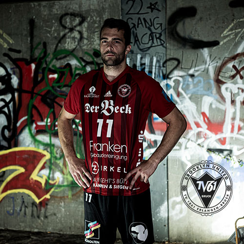 Florian-Funke-#11-Web-Small-2019