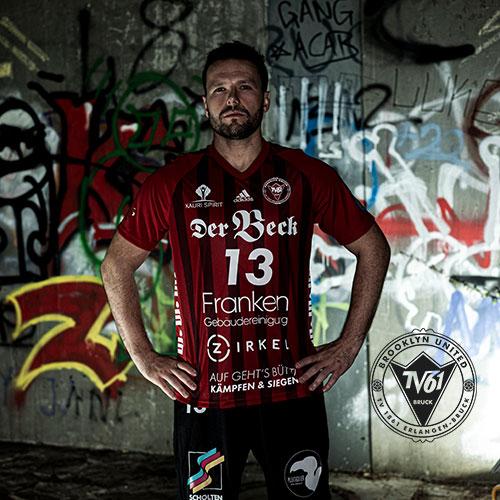 Mirko-Scholten-#13-Web-Small-2019