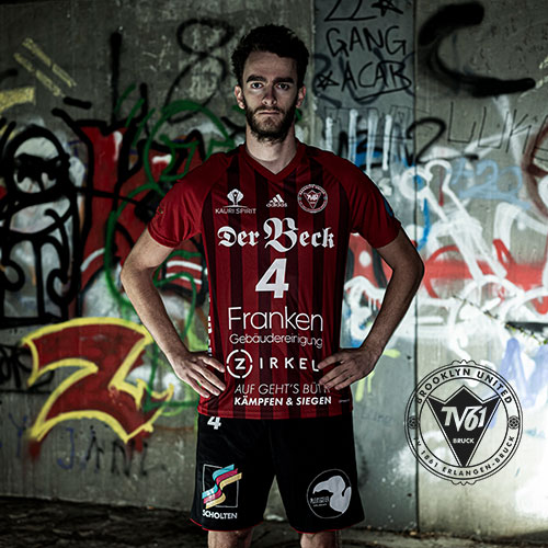 Moritz-Muecke-#4-Web-Small-2019