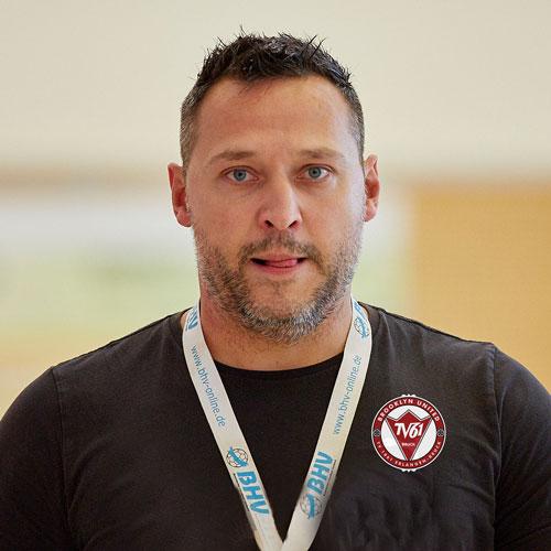 Ralf_Mueck_BRKLYN_II_Web_mid_#Trainer