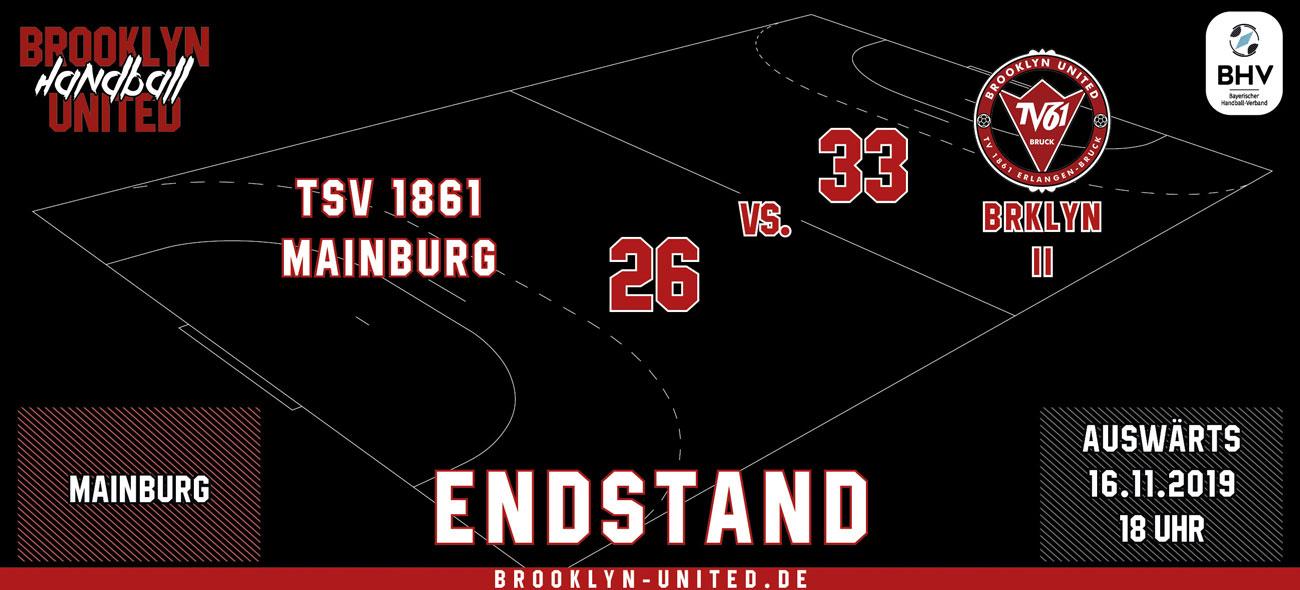 BRKLYN_2_vs_Mainburg_Away_Ende_WEB_16.11.2019
