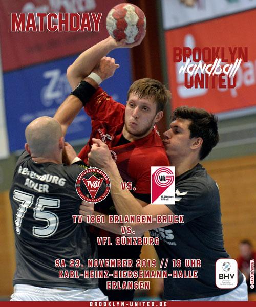 BRKLYN_vs_Guenzburg_Plakat_Web_23.11.2019